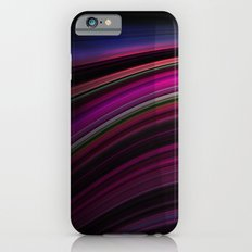 Colour Curves 3 iPhone 6s Slim Case