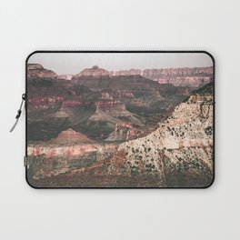 Grand Canyon National Park II Laptop Sleeve