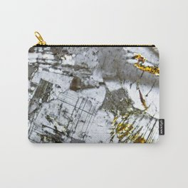 Dolerite 03 Carry-All Pouch