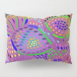 Sea Dream #1 Pillow Sham