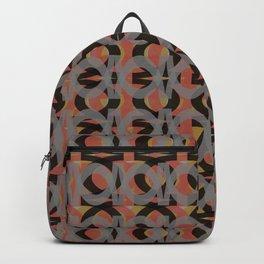 karika Backpack