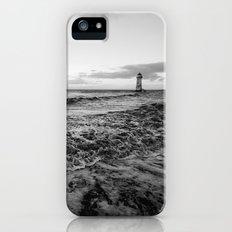 Surf iPhone (5, 5s) Slim Case