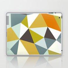 Safari Tris Laptop & iPad Skin