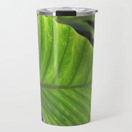 tropikew Travel Mug