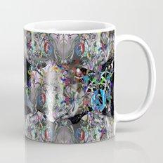 Blending modes 3 Coffee Mug