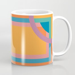 Boca Introspect Coffee Mug