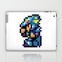 Final Fantasy II - Kain Laptop & iPad Skin