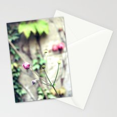 Vulnerable Stationery Cards