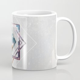 Refreshing heat Coffee Mug