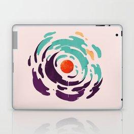 Sun Inside Me Laptop & iPad Skin