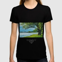 Trees of Life T-shirt