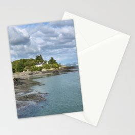 Menai Vista Stationery Cards