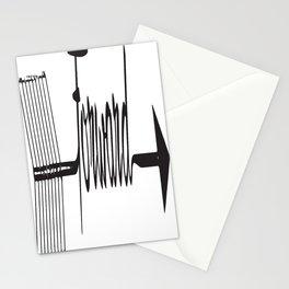 Forward Thinking Stationery Cards