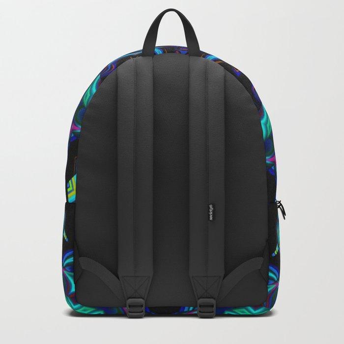 1gloo V1llage Backpack