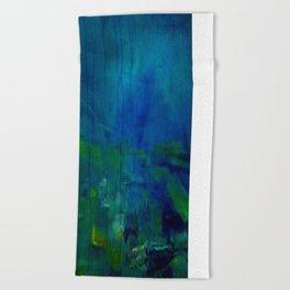 [dg] Mistral (Albini) Beach Towel