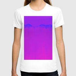 Mountain III T-shirt