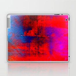 mixing modification Laptop & iPad Skin