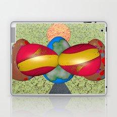 EGGOIST Laptop & iPad Skin
