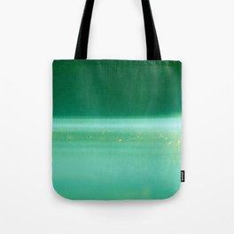 Gold Tote Bag