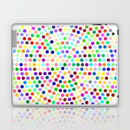 Risperidone Laptop & iPad Skin
