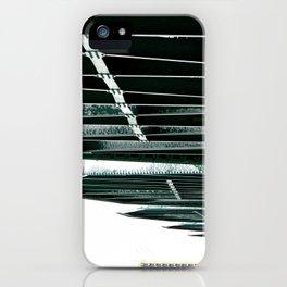 Girder iPhone Case
