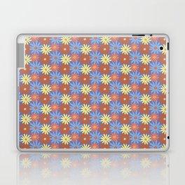 Daiseez-Happy Colors Laptop & iPad Skin