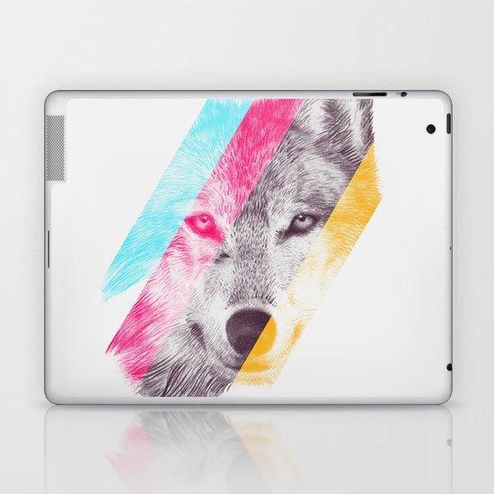 Wild 2 - by Eric Fan and Garima Dhawan Laptop & iPad Skin