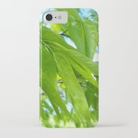 hawaii iPhone & iPod Cases featuring Hawaii by Jarod Austin Photography