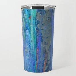 Ball O'Fire Travel Mug