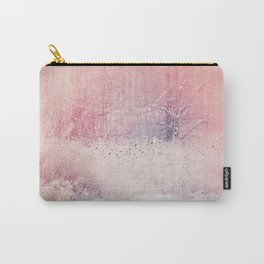 Careless Affection Carry-All Pouch