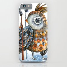 Birdie Slim Case iPhone 6s