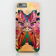 anatomy290914 Slim Case iPhone 6s