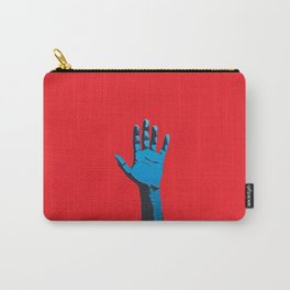 IMpacto #01 Carry-All Pouch