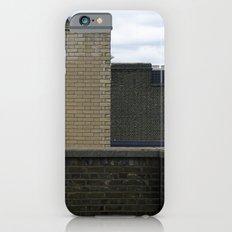London #1 iPhone 6s Slim Case