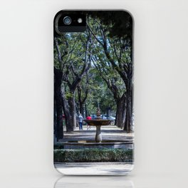 arco iPhone Case