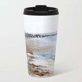 Incoming Tide Travel Mug