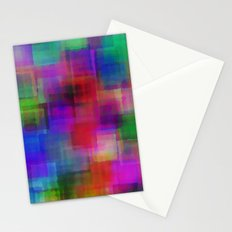 Bright#2 Stationery Cards