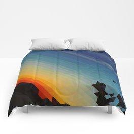 Pxl Comforters
