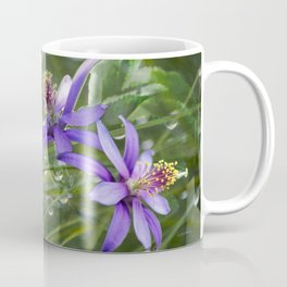 Meadow Dew Coffee Mug