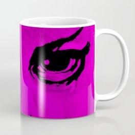 Soul Piercing Coffee Mug