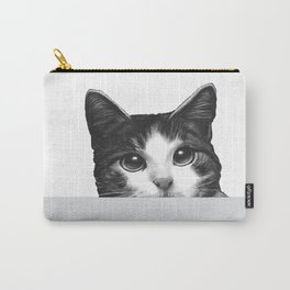 are you looking for me? Carry-All Pouch