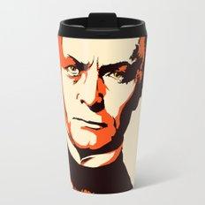 Houdini Travel Mug