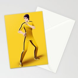 Lee Stationery Cards