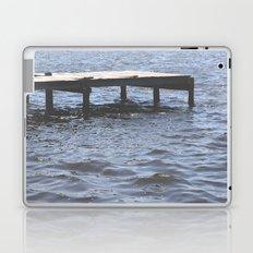 Resistance Laptop & iPad Skin