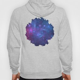 Mindful of the Mind Hoody