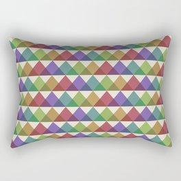 Pop Tart Rectangular Pillow