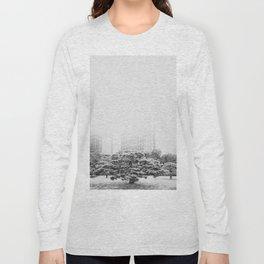 Cityforest Long Sleeve T-shirt