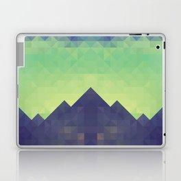 Wonder 1 Laptop & iPad Skin