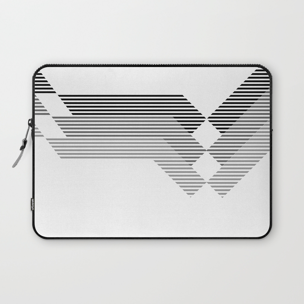 Germany World Cup 2018 Laptop Sleeve LSV8461379