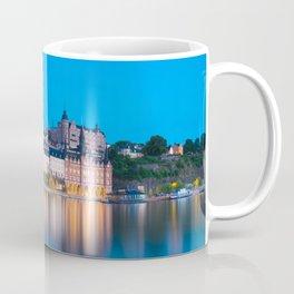 STOCKHOLM 05 Coffee Mug